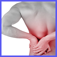 chiropractic back pain